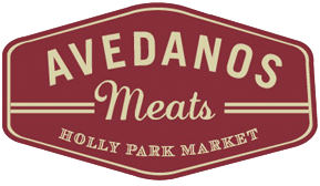 Avedano's Holly Park Market